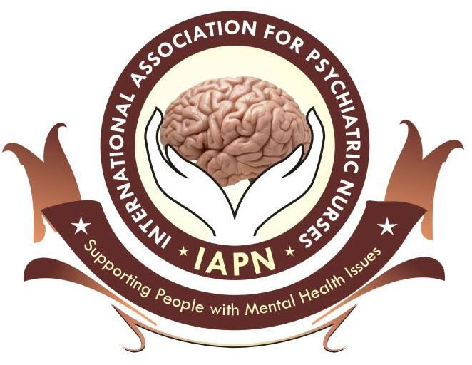 International Association for Psychiatric Nurses
